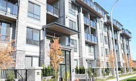 412-15351 101 Avenue, Surrey, BC, V3R 1J9