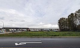 12835 111 Avenue, Surrey, BC, V3T 2R3