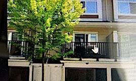 39-8676 158 Street, Surrey, BC, V4N 5W3