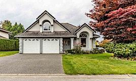 12245 205b Street, Maple Ridge, BC, V2X 2N6