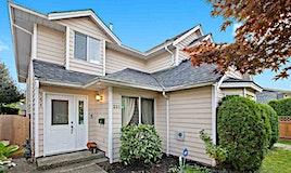 251 E 18th Street, North Vancouver, BC, V7L 2X7