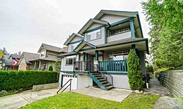 24302 104 Avenue, Maple Ridge, BC, V2W 2C4