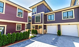 102-1313 Cartier Avenue, Coquitlam, BC, V3K 2C5