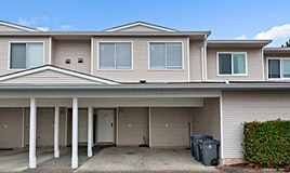 36-10051 155 Street, Surrey, BC, V3R 0S1