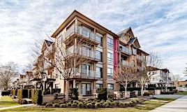 403-5811 177b Street, Surrey, BC, V3S 4J4
