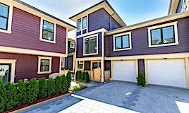 103-1313 Cartier Avenue, Coquitlam, BC, V3K 2C5