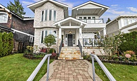 1471 Mathers Avenue, West Vancouver, BC, V7T 2G5