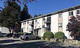 97-38173 Westway Avenue, Squamish, BC, V8B 0Y4
