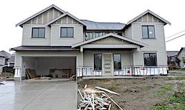 8810 Wooler Terrace, Mission, BC, V4S 0B9