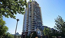 608-4132 Halifax Street, Burnaby, BC, V5C 6V1