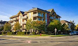 402-5811 177b Street, Surrey, BC, V3S 4J4