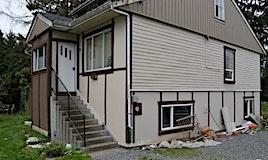 8773 152 Street, Surrey, BC, V3S 3N3