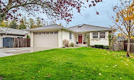 6076 S Gale Avenue, Sechelt, BC, V0N 3A5