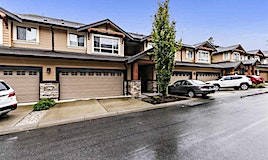90-11305 240 Street, Maple Ridge, BC, V2W 0J1