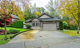 11834 249a Street, Maple Ridge, BC, V4R 2E3
