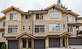 17-5957 152 Street, Surrey, BC, V3S 3K4