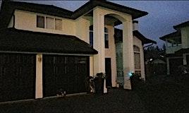 13370 59 Avenue, Surrey, BC, V3X 2N7