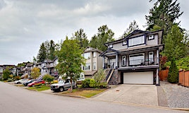 23667 111a Avenue, Maple Ridge, BC, V2W 2G1