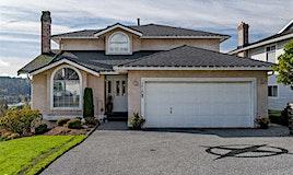 2816 Nash Drive, Coquitlam, BC, V3B 6V5