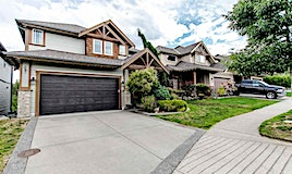 23095 Gilbert Drive, Maple Ridge, BC, V4R 0C3