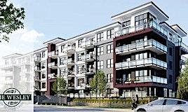 105-5485 Brydon Crescent, Langley, BC, V3A 4A3