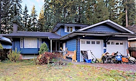 2565 Hyannis Point, North Vancouver, BC, V7H 1R9