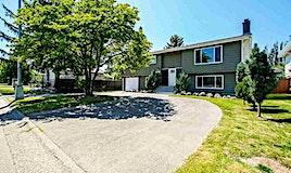 6863 Casabello Drive, Chilliwack, BC, V2R 2R3