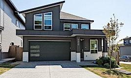 6956 205 Street, Langley, BC, V2Y 0W4