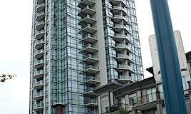 2102-13399 104 Avenue, Surrey, BC, V3T 0C9