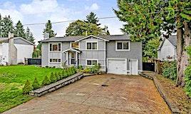 3626 197a Street, Langley, BC, V3A 1B7