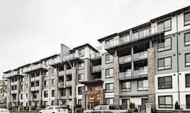 417-15351 101 Avenue, Surrey, BC, V3R 1K1