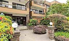 307-141 E 18th Street, North Vancouver, BC, V7L 2X3