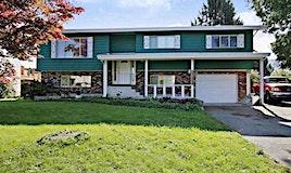 45836 Silver Avenue, Chilliwack, BC, V2R 3T4