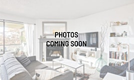 1361 Inglewood Avenue, West Vancouver, BC, V7T 1Y8