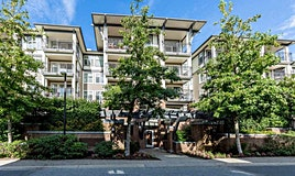 321-4833 Brentwood Drive, Burnaby, BC, V5C 0C3
