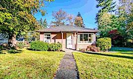 14123 114 Avenue, Surrey, BC, V3R 2M5