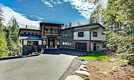 28490 123 Avenue, Maple Ridge, BC, V2W 1M1