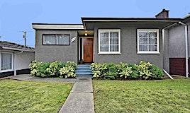 2736 E 21st Avenue, Vancouver, BC, V5M 2W2