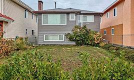 3760 Spruce Street, Burnaby, BC, V5G 1X9