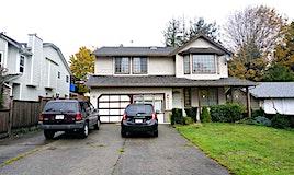 16215 94 Avenue, Surrey, BC, V4N 3A2