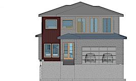 2948 Bergman Street, Abbotsford, BC, V4X 1H3