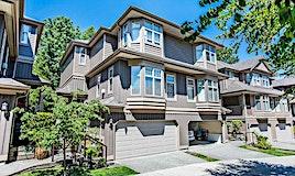 6-8868 16th Avenue, Burnaby, BC, V3N 5A6