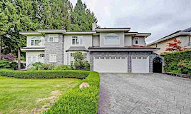 5599 Buckingham Avenue, Burnaby, BC, V5E 1Z9