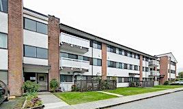 308-8080 Ryan Road, Richmond, BC, V7A 2E5