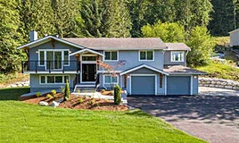 25608 Bosonworth Avenue, Maple Ridge, BC, V2W 1G9