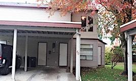 60-32310 Mouat Drive, Abbotsford, BC, V2T 4J1