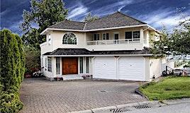 9987 116 Street, Surrey, BC, V3V 7Y4