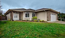 5784 Turnstone Drive, Sechelt, BC, V0N 3A6