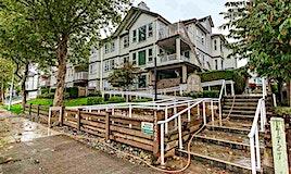208-17727 58 Avenue, Surrey, BC, V3S 1L5