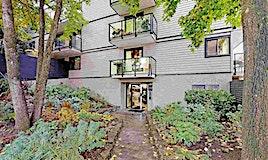 114-240 Mahon Avenue, North Vancouver, BC, V7M 3H4
